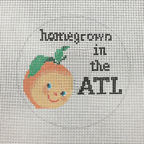 Homegrown ATL