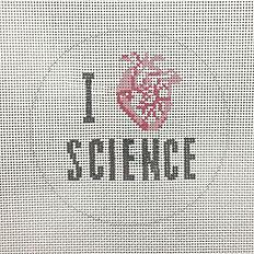 I Heart Science.jpg