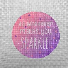 whatever makes you sparkle.jpg