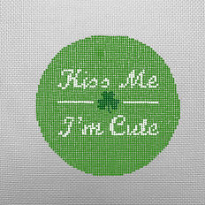 Kiss Me I'm Cute.jpg