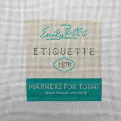 Etiquette 19