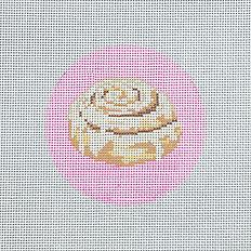 Cinnamon Bun- Bakers Dozen.jpg