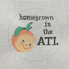 Homegrown ATL.jpg