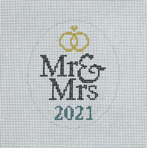 MR_MRS_Rings_4x3_3.jpg