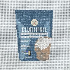 GlutenFree 4x3psd.jpg