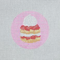 Strawberry Shortcake- Bakers Dozen.jpg