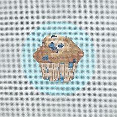 Muffin-Bakers Dozen.jpg