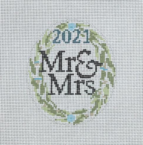 MR_MRS 4x3_3.jpg