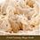 Thumbnail: Fresh Foaming Shuga Scrub