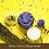 Thumbnail: Relax Classic Shuga Scrub
