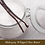 Thumbnail: Mahogany Whipped Shea Butter