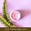 Thumbnail: Relax Foaming Shuga Scrub