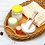 Thumbnail: Allergy Comfort Foaming Shuga Scrub