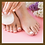 Thumbnail: Soothe My Sole Foot Scrub