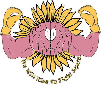 Mental Health Logo.jpg