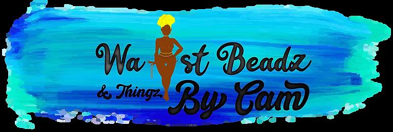 Waist Bead Logo.png