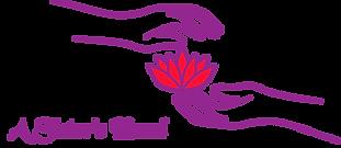 A Sister's Hand Logo V1.png