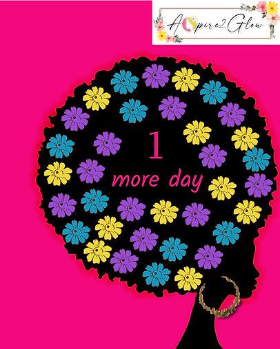 Countdown 4 new.jpg