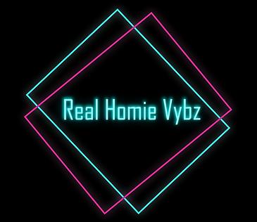 Vybz logo Option 1-1@360x.png