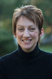 Catherine Ruhl, DNP, CNM