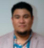 ROLANDO_headshot_edited.jpg