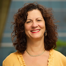 Dr. Paula Traktman