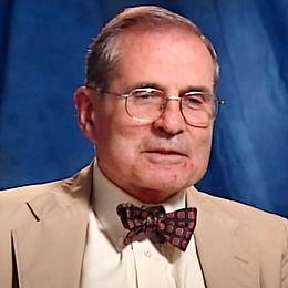 Dr. H. Franklin Bunn