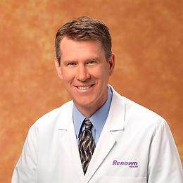 Dr. Christopher Rowan