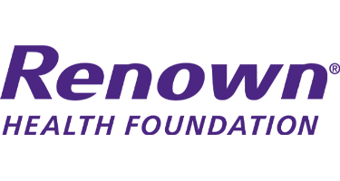 Renown-Health-Foundation.png