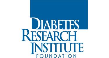 Diabetes Research Institute Foundation.p