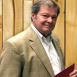 Dr. Bruce Furie