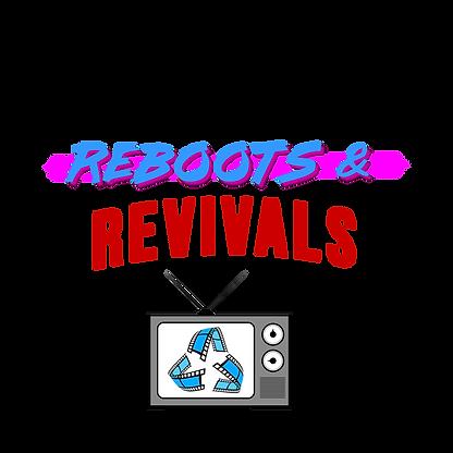 Remakes Reboots Revivals_2019_LOGO.png