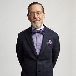 Dr. David Albert