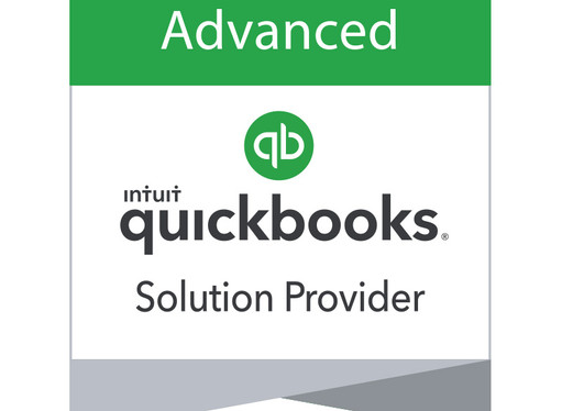 Solution provider