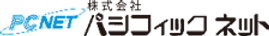 PCNET_logo_S.png