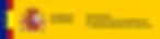 2880px-Logotipo_del_Ministerio_de_Asunto