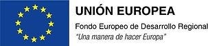 FEDER_manera_hacer_europa.jpg
