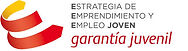 logoGarantíaJuv.jpg