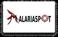 Malaria.png