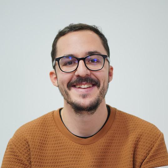 Roberto Zurdo