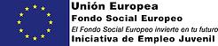 logoFondoSocialEuropeo.png