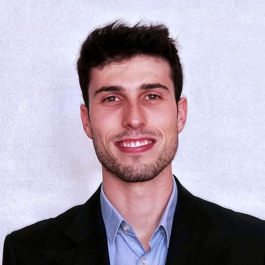 Daniel Capellán