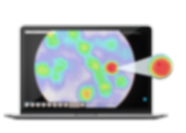 Telespot_intel_heatmap.png