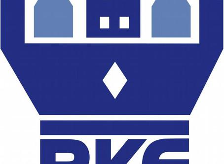 RKE Speaker Meeting