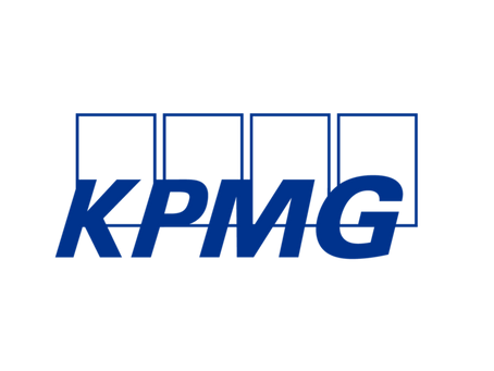 KPMG Speaker Meeting