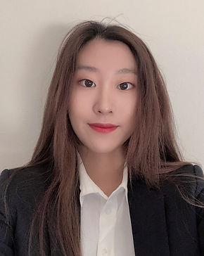 Haofei (Jessica) Guo.jpeg
