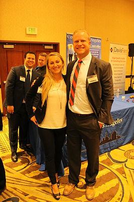 fall-2016-meet-the-firms_31171039744_o.j