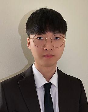 Daewon Kim.jpg