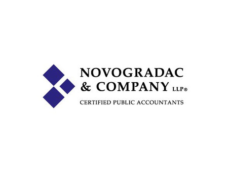 Novogradac & Company LLP Speaker Meeting
