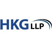 HKG, LLP Speaker Meeting